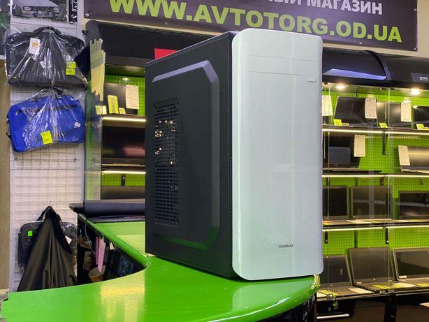 Системный блок для работы 10 ядер / 32 оперативки / SSD + HDD