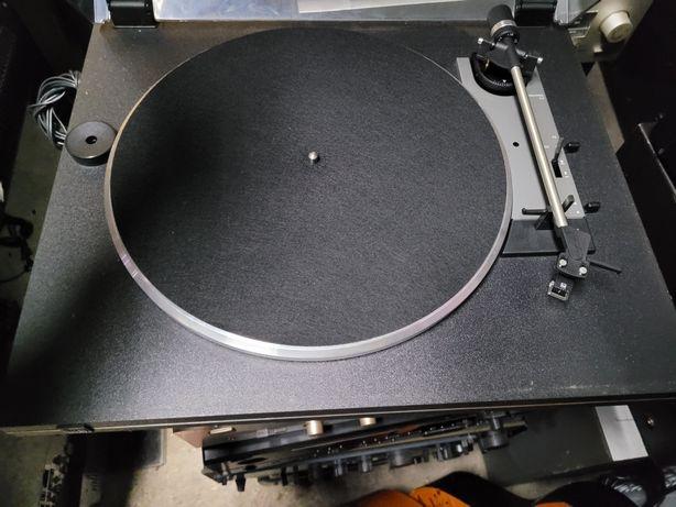 Gramofon dual ps435-1