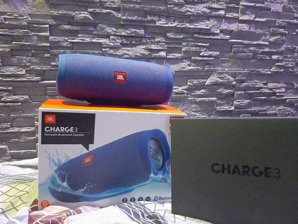 Głośnik jbl charge 3 (flip xtreme sony xb bluetooth manta )