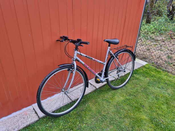 28 cali zadbany  rower
