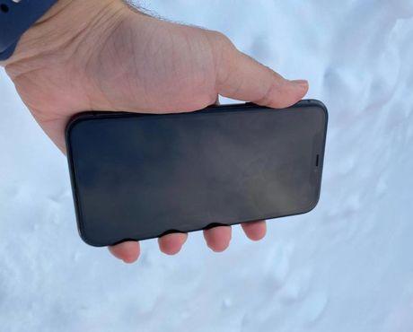 Apple Iphone 11 64 Black Neverlock | Air Pods Pro в подарок