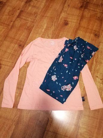 Nowa piżama damska Esmara