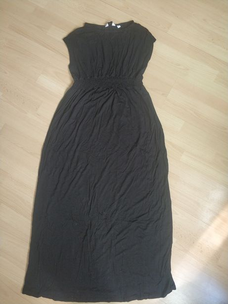 Sukienka ciążowa Dorothy Perkins