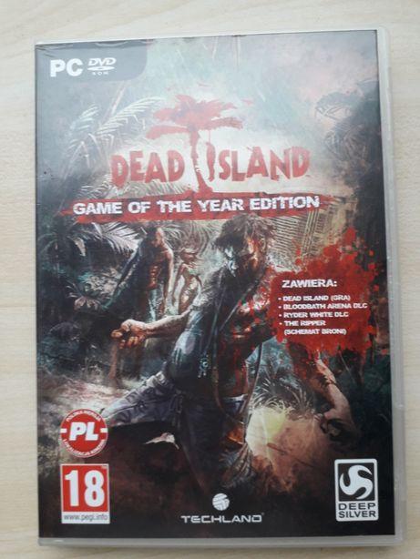 Gra PC 18+ Polska wersja