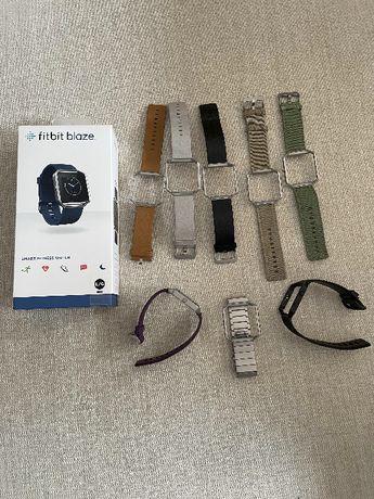 Pack Fitbit Blaze