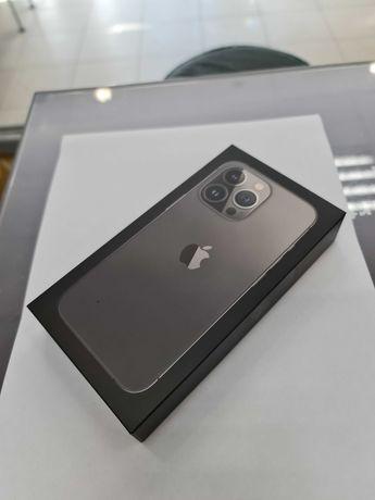 Iphone 13 PRO 128GB/ Graphite/ nieużywany/ GW12/ 100% oryginał