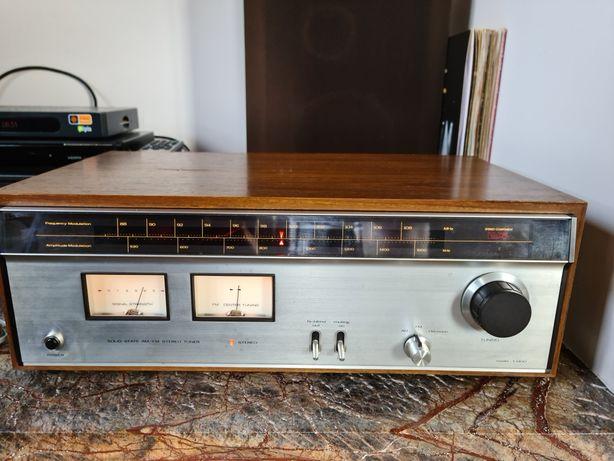 Tuner Luxman T 1400 Vintage