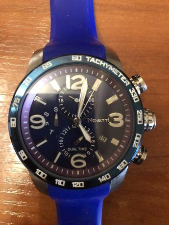 Продається наручний годинник