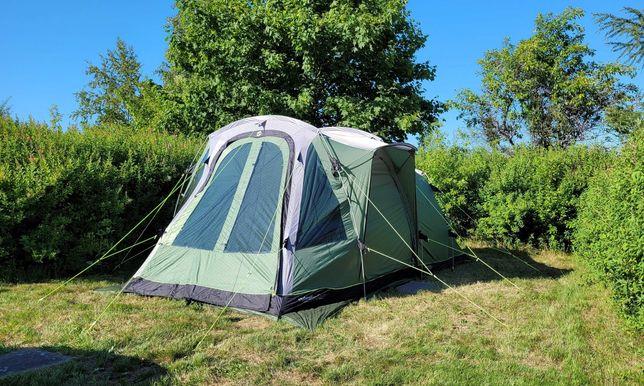 Namiot kempingowy Outwell Dayton 4