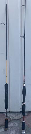 Комель Favorite Balance BLC-602SUL