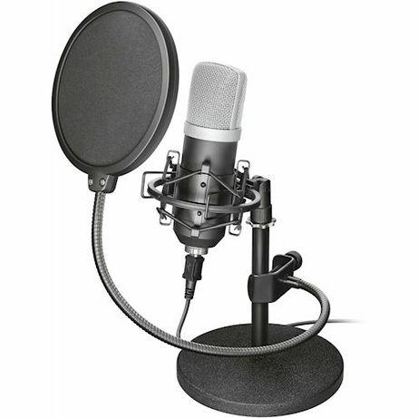 Ищем молодых талантливых вокалистов