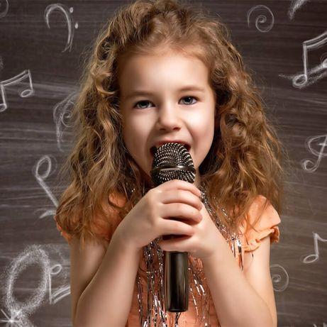 Школа вокала (Первомайск)