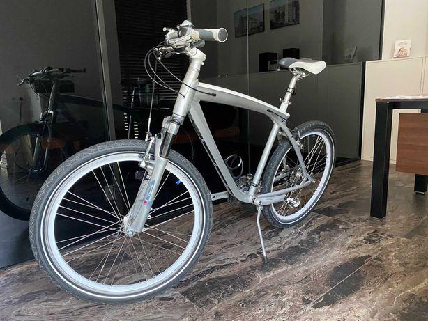 Rower BMW Cruise Bike, rozmiar M