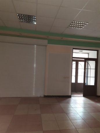 аренда офиса Большая Васильковская 47 (Красноармейская)