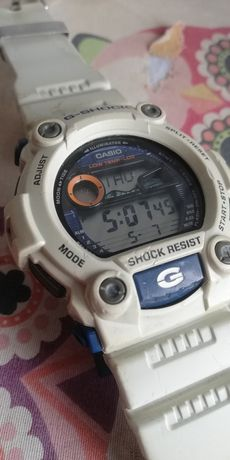 Casio G-Shock G-7900A