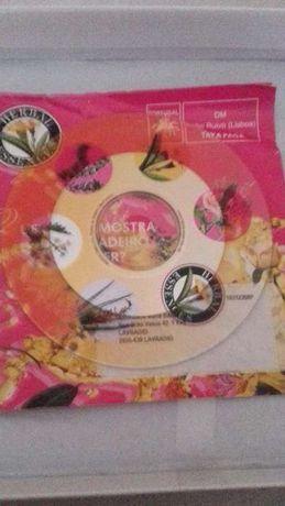 Herbal Essences - CD