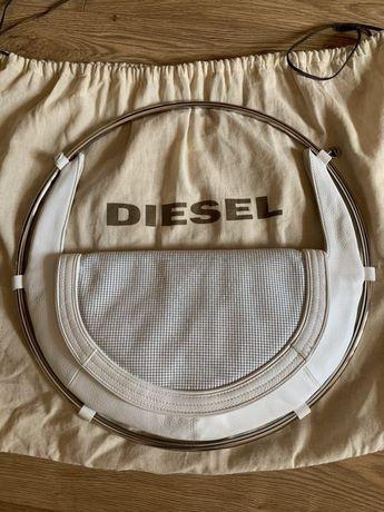 Dior,Diesel,Gucci