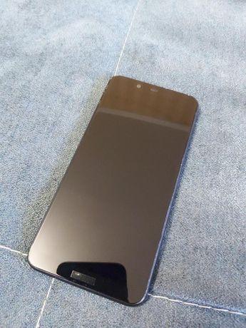 СРОЧНО! Б/У Nokia 5.1 Plus 32gb 3 ОЗУ   Nokia x5   6   7   8   10  