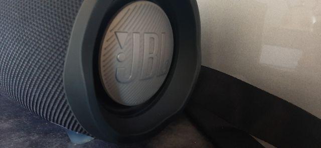 JBL Xtreme 2 Nowy