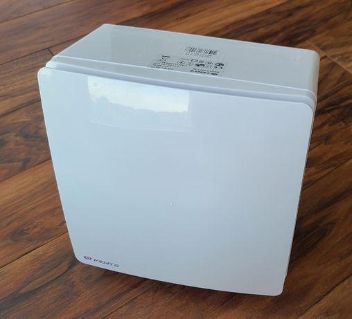 Вентилятор центробежный Vents ВЕНТС ВН-1 80 (150 м3/ч) за 1/4 цены