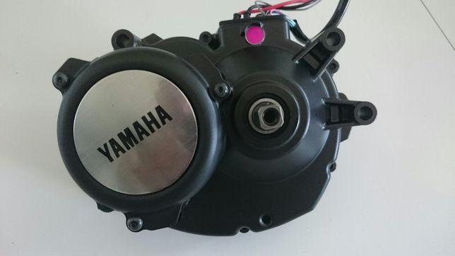 Silnik Yamaha 45km/h NOWY