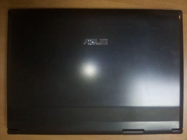 Ноутбук Asus X50Z/F5Z
