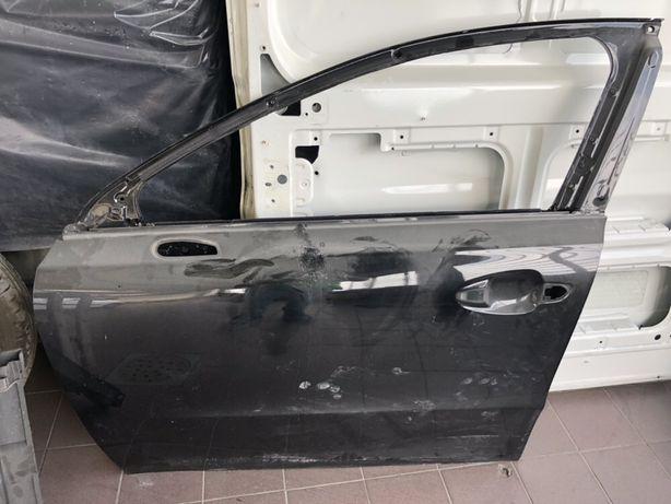 Porta Frente Esquerda Peugeot 508