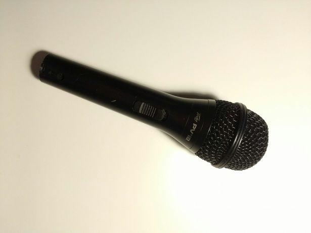 Mikrofon Peavey PV i2
