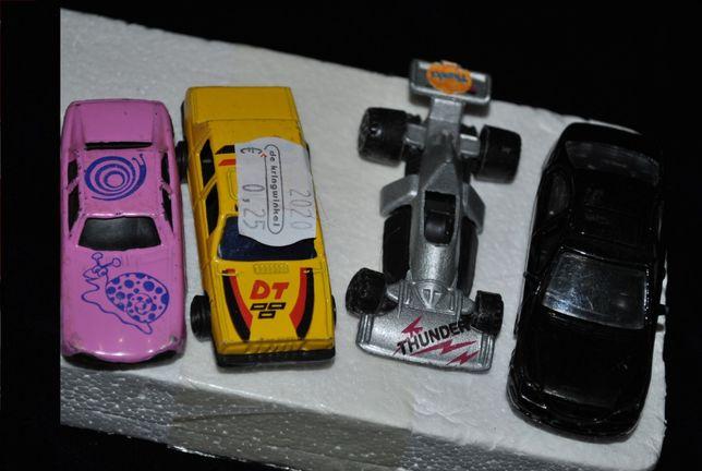 Машинки металл масштаб коллекционные для мальчиков набор машинок