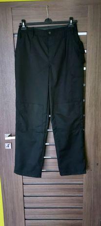 Spodnie robocze Wenaas M