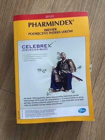 Pharmindex