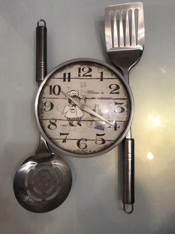 Голинник доя кухні і кафе