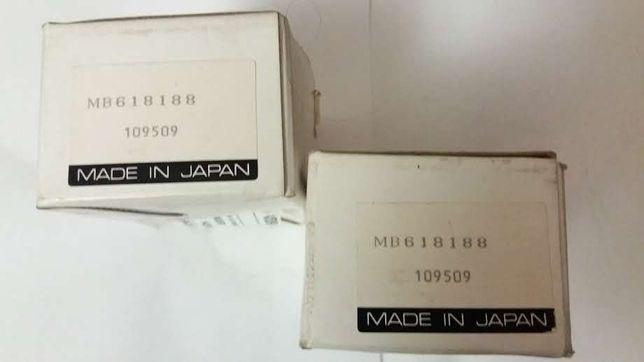 Продам тормозной цилиндр МВ 618 188 Mitsubishi (Япония)