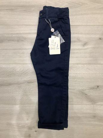 Продам детские штаны Orininal Marines