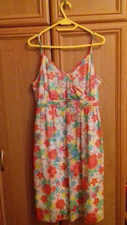 Sukienka M-L