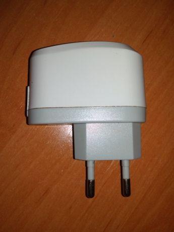 Зарядное устройство (зарядка) THL оригинал для смартфона