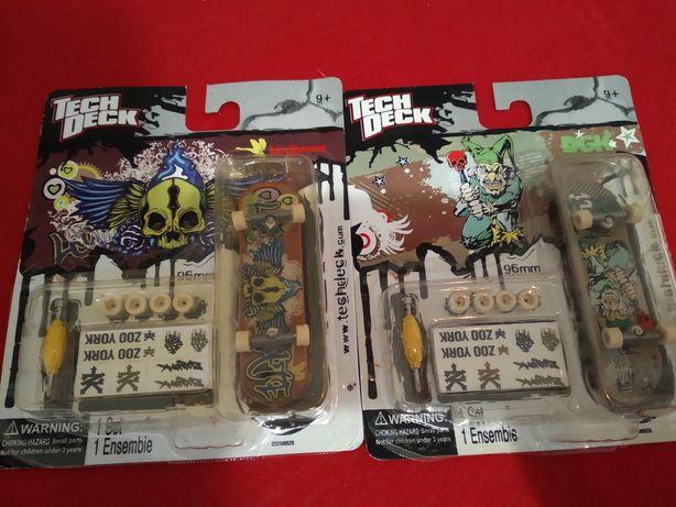 Продам игрушку Fingerboard, мини-скейт для пальчиков
