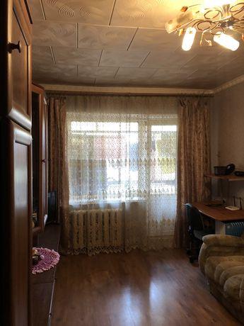 1 квартира по ул. Мира вблизи метро-22999