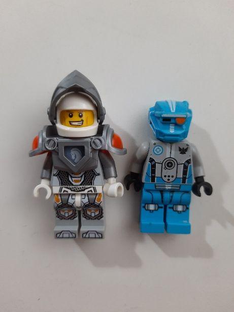 Lego лего минифигурки оригинал 40грн