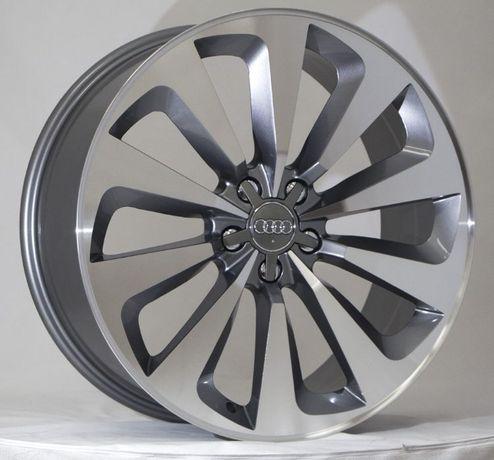 Диски (Ауди) Audi А5, А6, A7, A8, Audi TT, Audi RS6, Audi Q3,Q5,Q7, Q8