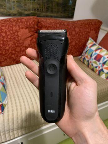 Braun Series 3 5408