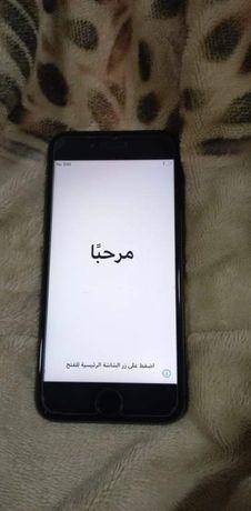 Vendo iPhone 8 como novo