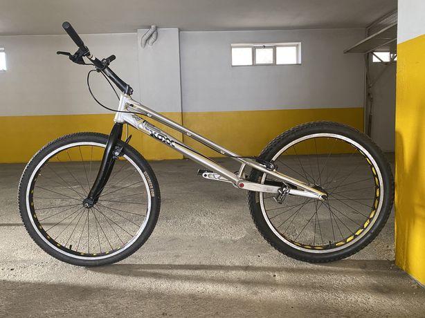 """Bicicleta de Trial 26"""" Koxx Sky"""