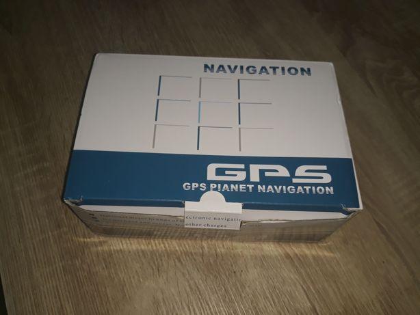 Vendo Navegador GPS