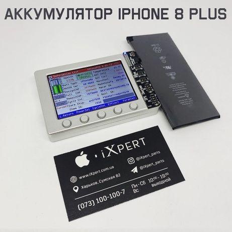 Новый Аккумулятор батарея iPhone 8+ Plus Original