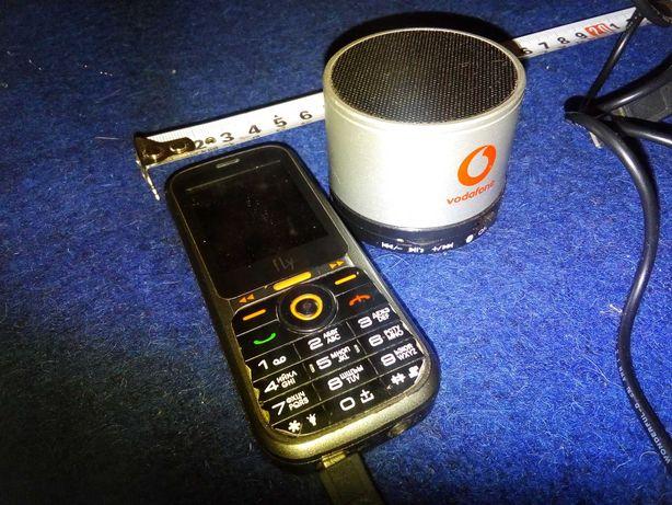 Мобильный телефон Fly для восстановления недорого