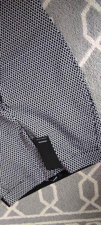 Spodnie Reserved rozm. 36 S