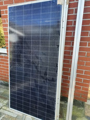 Panel Panele Fotowoltaiczne 375W 460W 395W Wyprzedaż SunPort, Astro