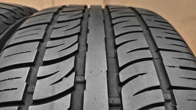 шини 235/45R19 Pirelli Scorpion Zero . 7,6мм. 2016р. 225/245/40/50