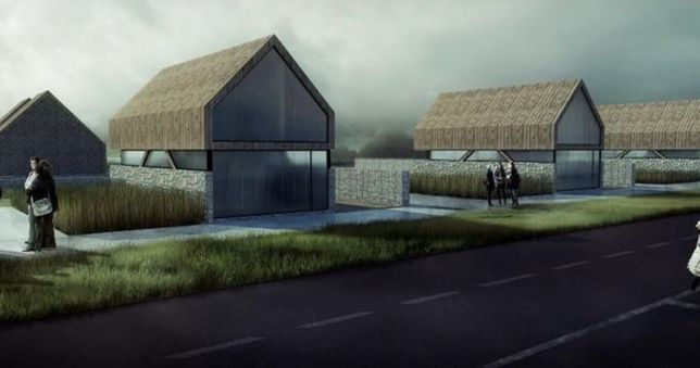Architekt, Projekty budowlane, Adaptacje!!!